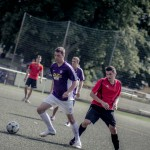 1. FC Knast Sunrise Cup 2014