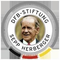 Logo-Sepp-Herberger_Stiftung