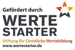 Logo_Gefoerdert_durch_WS