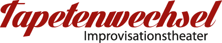 Taptenwechsel-Logo
